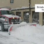 Commercial Snow Plowing Rates