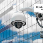 Tips To Improve Your Commercial Property's Security