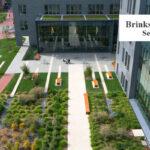 Principles of Commercial Landscape Design - Brinks Property Services Ltd