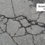 How to Protect Asphalt Pavement during This Winter - Brinks Property Services Ltd