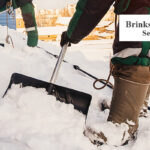 Benefits of Hiring a Professional Snow Removal Service in Markham - brinks property services