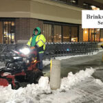 How To Prepare Your Commercial Property For Winter During Covid 19