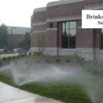 Why Irrigation Is Important For Your Commercial Landscaping - Brinks Property Services
